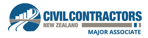 Civil Contractors - New Zealand